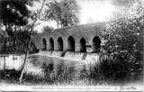 Pont du Gril